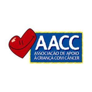 aacc2