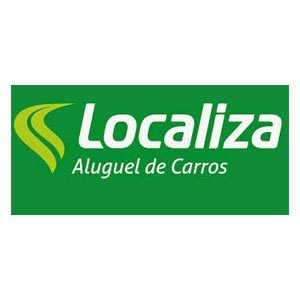 localiza2